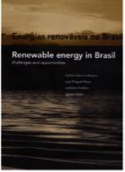 12 Energias renovaveis 140x193 Livros em colaboração