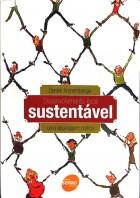 Desen local sustent s 140x198 Livros em colaboração