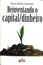 Reinventando ocapital s 140x211 Livros em colaboração