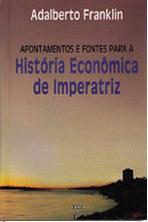 livro_07
