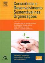 livro 08 Livros em colaboração