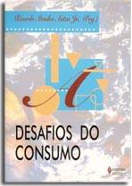 livro_10