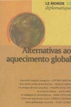 livro_11