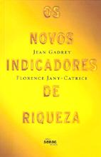 livro_14