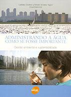 livro_15