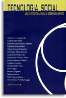 livro_17
