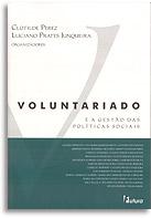 livro_23