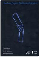 livro_26