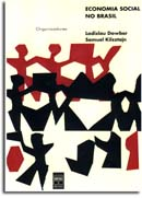 livro 27 Livros em colaboração