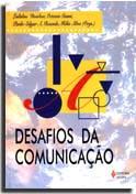 livro 28 Livros em colaboração