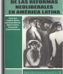 Costos Sociales da las Reformas Neoliberales en América Latina