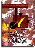 livro_40