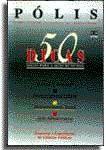 livro 44 106x150 Livros em colaboração