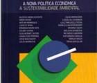 nova pol economica1 140x120 Livros em colaboração