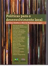 politicasdesenvolvimentolocal Livros em colaboração