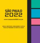 sao paulo 2022 140x150 Livros em colaboração