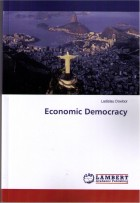 14 Economic Democracy