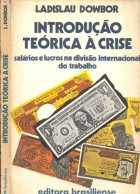 Introdução Teórica à Crise - Brasiliense, 1981