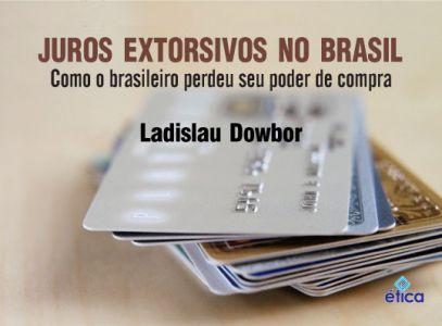 Dowbor _Potencial _capa