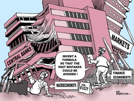 econmics in crisis1