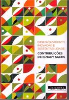 14 Contribuições Sachs