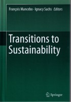 14 Transitions to Sustainability