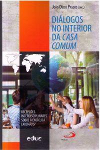 16-capa-dialogos-no-interior-da-casa-comum
