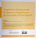 Arquite Instit 140x148 Livros em colaboração
