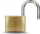Raquel Recuero - Unlock your papers: Publicações, Aaron Swartz e o papel da academia - maio - 2013, 3p.