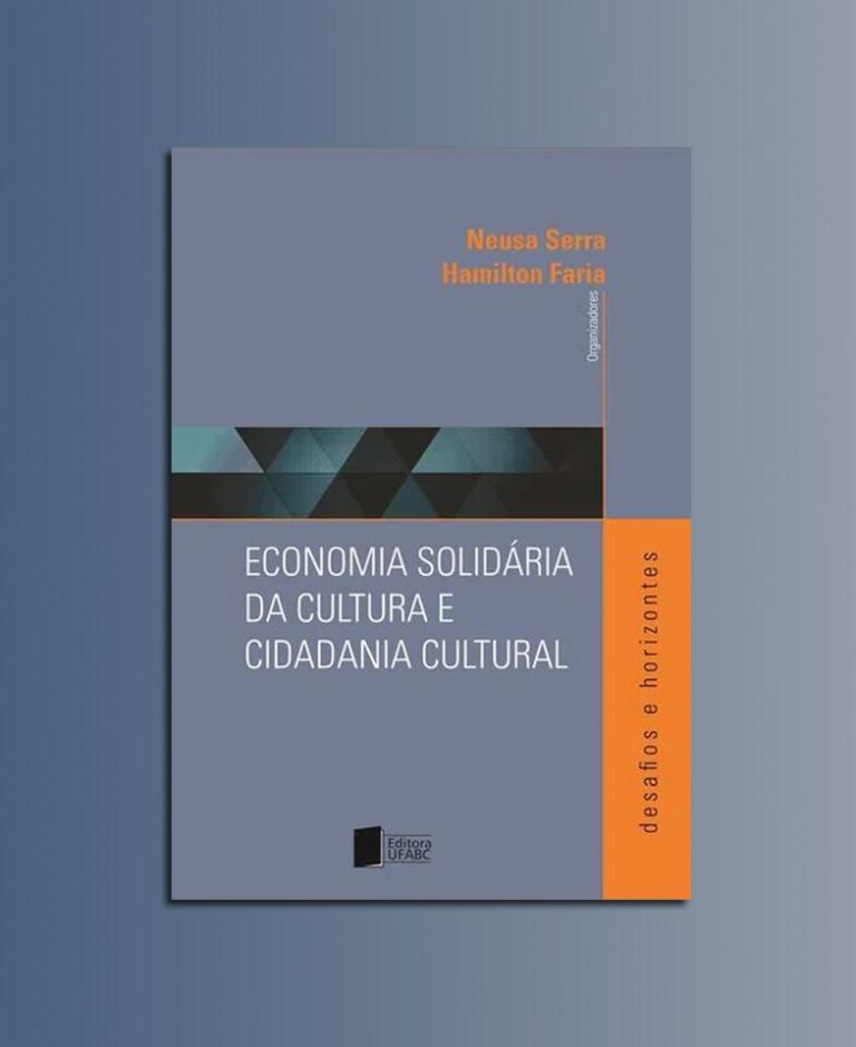 livro economiasolidaria