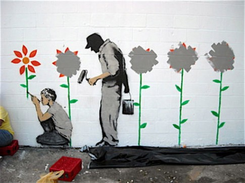 160823-Banksy-485x363