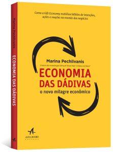 3D_Economia_Dádivas