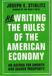 16-stiglitz-rewriting-the-rules