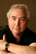 Manuel Castells - Democracy in the age of the internet