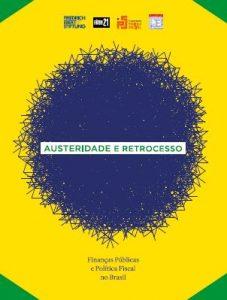 austeridade_capa