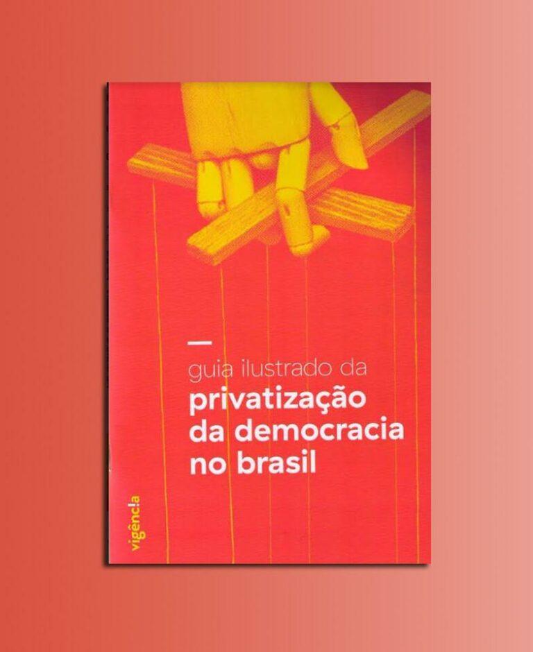 livro privdademocracia