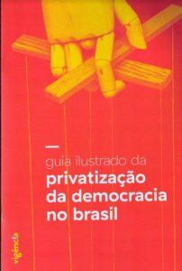 privatizacaodademocracia