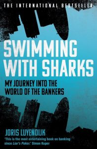 swimming-with-sharks-cover-xlarge