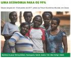 OXFAM - Uma Economia para os 99% - 2017 (13p.)