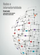 Ladislau Dowbor - Articulações em rede na era do conhecimento - 27p.