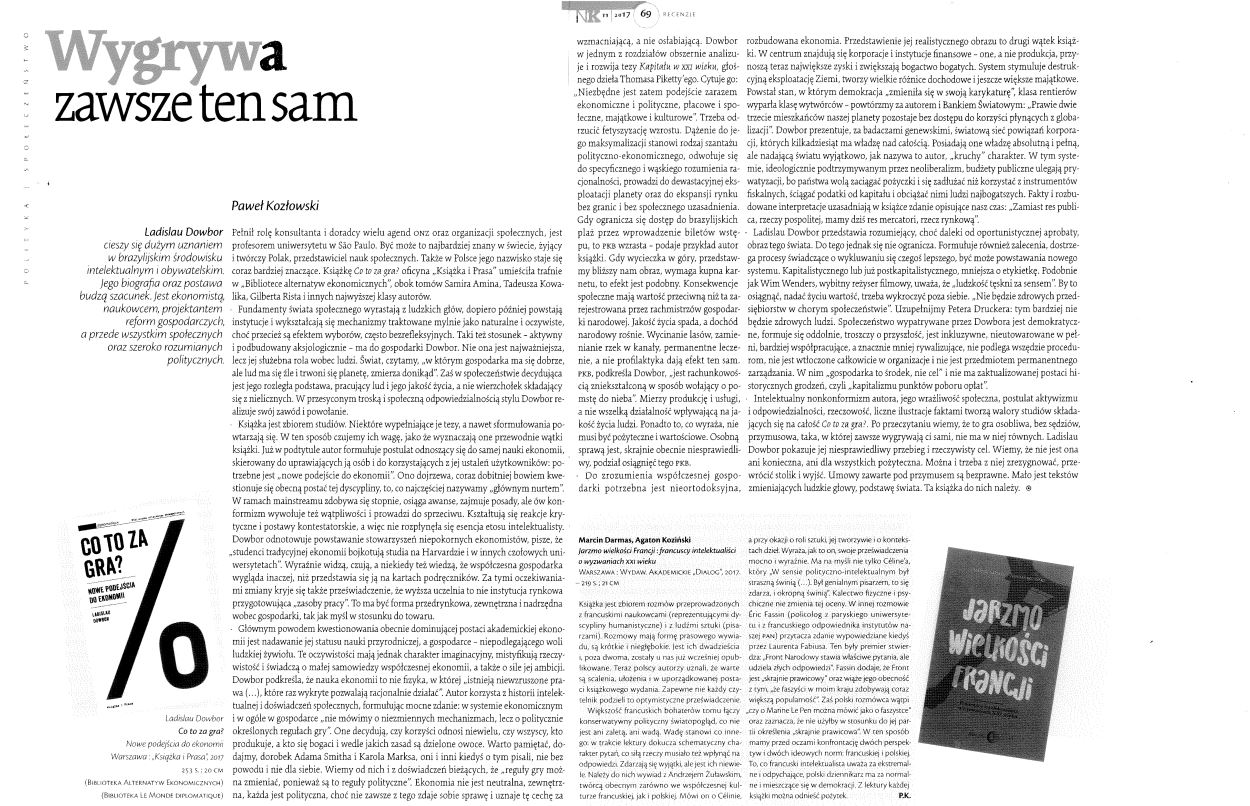 entrevista polones