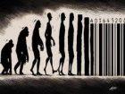 Evolução humana - fev. 2018