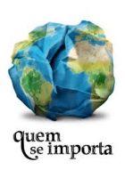 Mara Mourão - Quem se importa? - 2013