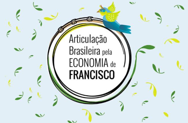 Economia de Francisco