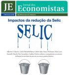 L. Dowbor - Para onde está indo o nosso dinheiro? - Jornal dos Economistas - Corecon RJ - n.366 - fev 2020, p.12-13