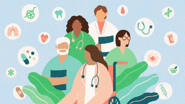 health topics 2 2