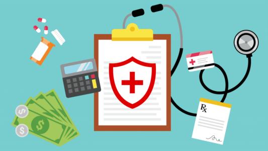 insurance clipboard card goodrx 1024x576 1