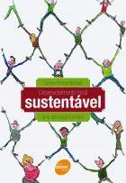 Denise Kronemberger - Desenvolvimento local sustentável: uma abordagem prática - Ed. Senac, 2011