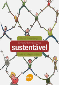 desenvolvimento local sustentavel 2