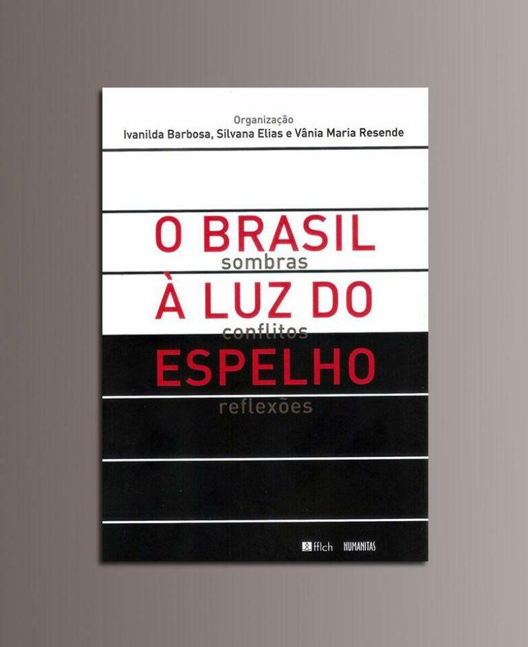 livro brasilaluz